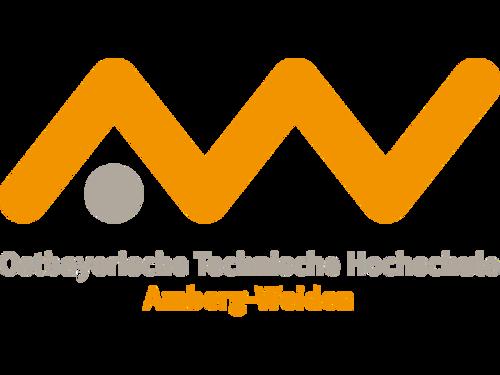 Acc Amberg Veranstaltungen 2021
