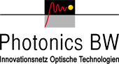 Logo Photonics BW e.V.