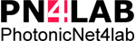 Logo PhotonicNet4lab