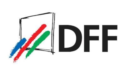 Logo Deutsches Flachdisplay-Forum e.V.