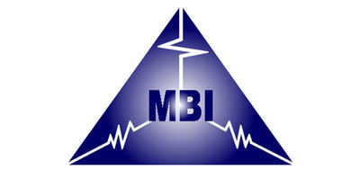 Logo Max-Born Institute for Nonlinear Optics and Short Pulse Spectroscopy (MBI)