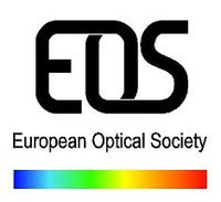 Logo EOS The European Optical Society