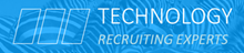 Logo TECHNOLOGY RECRUITING EXPERTS GmbH